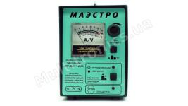 Зарядное устройство Маэстро 6А