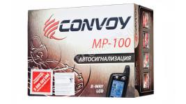 Convoy MP-100 LCD