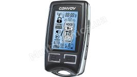 Convoy MP-100D LCD