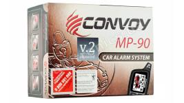 Convoy MP-90 v2