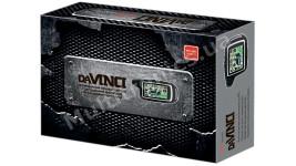 Davinci PHI-500