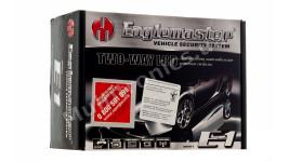 Eaglemaster E1