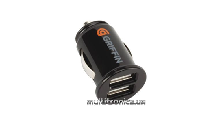 USB Зарядное устройство GRIFFIN