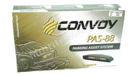 Convoy PAS-88D
