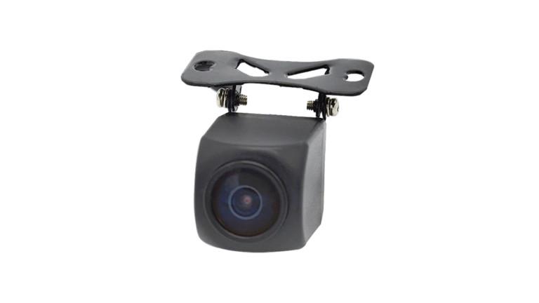 Камера заднего вида AHD 6340 Phisung
