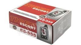 Tiger Escort ES-555