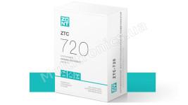 ZONT ZTC-720