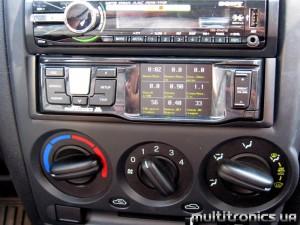 Hyundai Getz RC 700_1