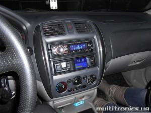 Mazda 323 RC 700_1