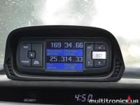 Toyota Camry TC 740
