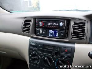Toyota Corolla RC 700_1